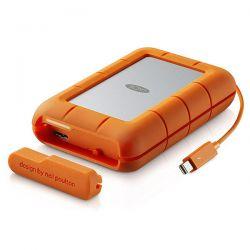 HARD DISK LA CIE RUGGED USB3.0 4TB 9000633