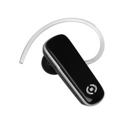 AURICOLARE BLUETOOTH CELLY NERO BH10BK