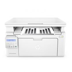 STAMPANTE HP LASER MFP M130NW G3Q58A
