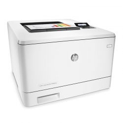 STAMPANTE HP LASER COLOR M452NW CF388A