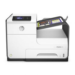 STAMPANTE HP PAGEWIDE 352DW