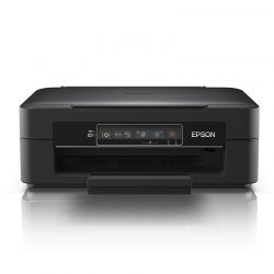 STAMPANTE EPSON EXPRESSION HOME XP-245 C11CF32402