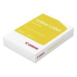 RISMA FOTOCOPIATRICE 80 A4 FF500 YELLOW CANON