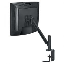 BRACCIO MONITOR FELLOWES SMART SUITES