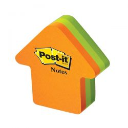 BLOCCO 3M POST-IT FRECCIA FF225