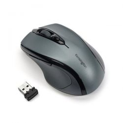 MOUSE WIRELESS PRO FIT KENSINGTON GRIGIO K72423WW
