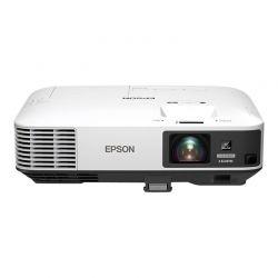 VIDEOPROIETTORE EPSON EB-2250U