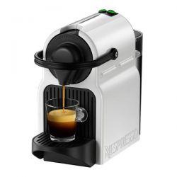 MACCHINA CAFFE' KRUPS ESPRESSO INISSIA BIANCO XN1001K-KRU