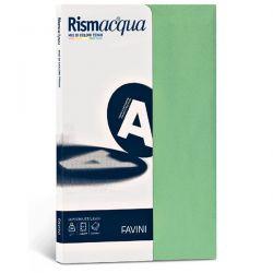 RISMACQUA FAVINI A4 G200 FF50 ASS.TENUI