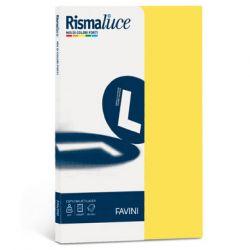 RISMALUCE FAVINI A4 G90 FF100 ASS.FORTI