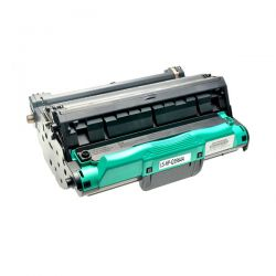 DRUM HP LASER JET 2550 Q3964A COMP.