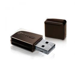 CHIAVETTA USB ADATTATORE RETE WI-FI SITECOM N300 WLA-2100
