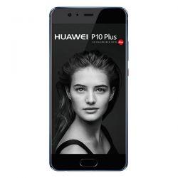 CELLULARE HUAWEI P10 PLUS 64GB BLU 51091KQC
