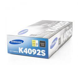 TONER HP SAMSUNG CLT-K4092S NERO