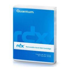 CASSETTE RDX QUANTUM 1,0TB MR100-A01A