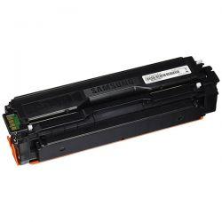 TONER HP SAMSUNG CLT-K504S 2,5K NERO SU158A