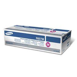DRUM LASER HP SAMSUNG CLT-R607M MAGENTA SS664A