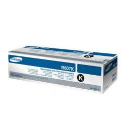 DRUM LASER HP SAMSUNG CLT-R607K NERO SS660A