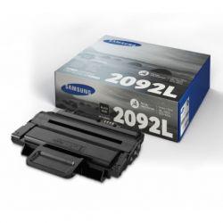 TONER HP SAMSUNG MLT-D2092L 5K