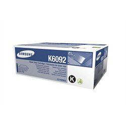TONER HP SAMSUNG CLT-K6092 NERO 7K SU216A