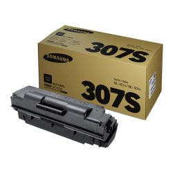 TONER HP SAMSUNG MLT-D307S 7K SV074A
