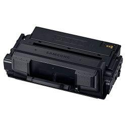 TONER HP SAMSUNG MLT-D201L SU870A