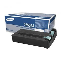 DRUM HP SAMSUNG SCX-R6555A 80K SV223A
