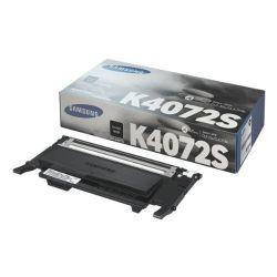 TONER HP SAMSUNG CLT-K4072S K1,5 NERO