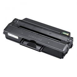 TONER HP SAMSUNG MLT-D103S 1,5K SU728A