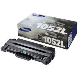 TONER HP SAMSUNG MLT-D1052L 2,5K