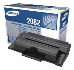 TONER HP SAMSUNG MLT-D2082S 4K SU987A