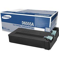 TONER HP SAMSUNG SCX-D6555A 25K