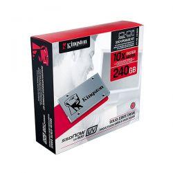 MEMORIA SSD INTERNA 240GB SUV400S3B7A/240