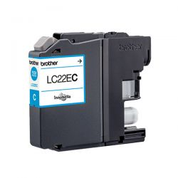 CARTUCCE BROTHER LC22EC CIANO