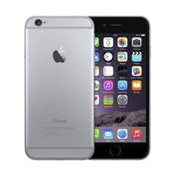 TELEFONO CELLULARE APPLE IPHONE 6 32GB GRIGIO MQ3D2QL/A