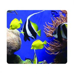 MOUSE PAD ECO EARTHSERIES SOTTO MARE