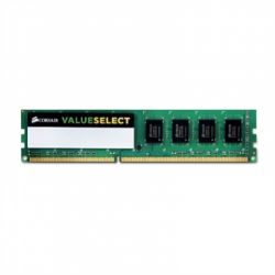 SCHEDA MEMORIA CORSAIR DDR3 4GB 1600MHZ CMV4GX3M1A1600C11
