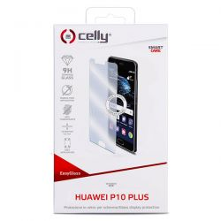 PROTEGGI SCHERMO CELLY P10 PLUS EASY646