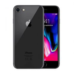 TELEFONO CELLULARE APPLE IPHONE 8 256GB GREY