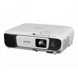 VIDEOPROIETTORE EPSON EB-U42 V11H846040