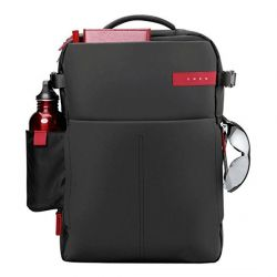 BORSA HP 17,32 OMEN BACKPACK