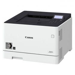 STAMPANTE CANON I-SENSYS LBP653CDW 1476C006