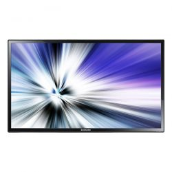 MONITOR SAMSUNG LED 32