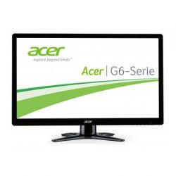 MONITOR ACER 23
