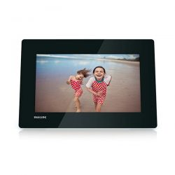 DIGITAL PHOTO FRAME 7