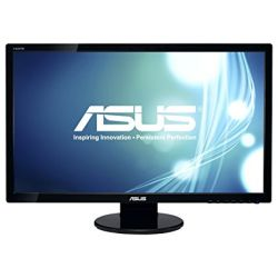 MONITOR ASUS LED 27 16:9 VE278H
