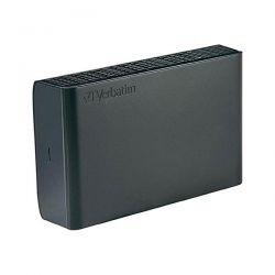 HD ESTERNO VERBATIM 3.0 USB 8 TB 47682