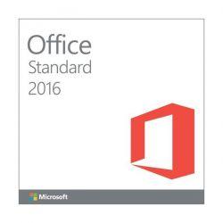 PROGRAMMA OFFICE STANDARD 2016 021-10554