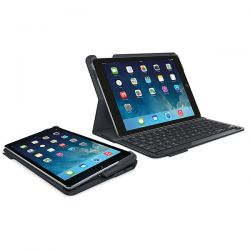 CUSTODIA LOGITECH IPAD AIR 920-006544