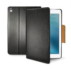 CUSTODIA ECOPELLE IPAD PRO 9,7BK WALLYT37